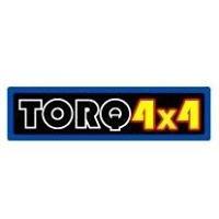 TORQ4x4