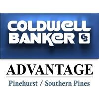 Coldwell Banker Advantage Southern Pines