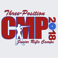 CMP Rifle Camps