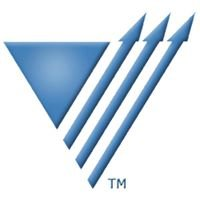 Vector Marketing - Clovis, CA