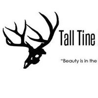 Tall Tine Bowstrings
