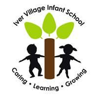Iver Village Infant School and Nursery