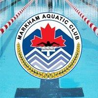 Markham Aquatic Club