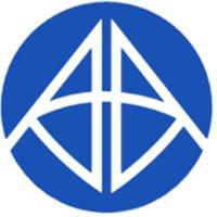 Austin Audio Visual Design