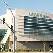 UCSF Fresno Psychiatry Residency Program