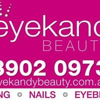 Eyekandy Beauty Bulimba