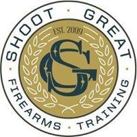 Shootgreat.net