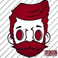 Crimson Wraps & Graphics