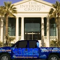 The InterSign Group