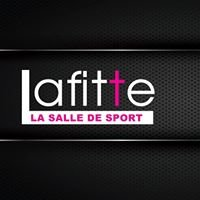 Lafitte la salle de sport