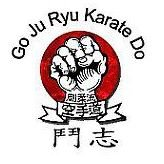 Karate Panania