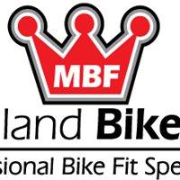 Midland Bike Fit