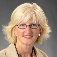 Wendi Thomas - State Farm Insurance Agent