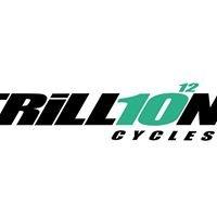 Trillion Cycles Ltd