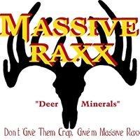 Massive Raxx