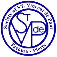 St. Vincent de Paul Tacoma-Pierce