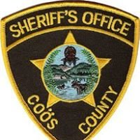 Coös County, New Hampshire Sheriff's Office