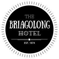 Briagolong Hotel