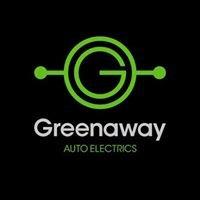 Greenaway Auto Electrics