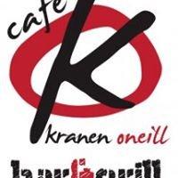 KO Bar & Grill