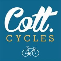 Cottesloe Cycles