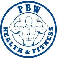 PBW Health & Fitness