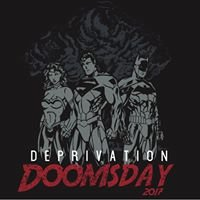 Deprivation's Doomsday