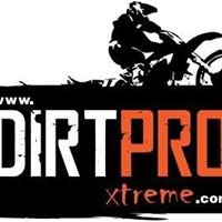 Dirtpro Racing Ltd