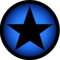 Dark Star Window Tint Geraldton