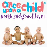 Once Upon A Child - North Jacksonville, FL
