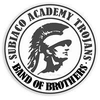 Subiaco Academy Alumni