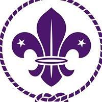 Browns Plains Scout Troop