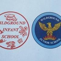Wildground Federation