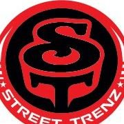 Street Trenz, Inc.
