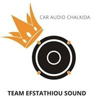 Car audio Efstathiou Sound