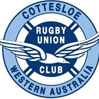 Cottesloe Rugby Club