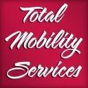 Total Mobility Services