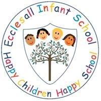 Ecclesall Infant School
