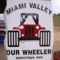 Miami Valley 4 Wheelers