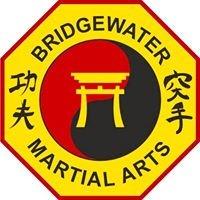 Bridgewater Martial Arts