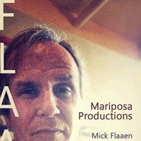 Mariposa Productions