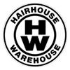 Hairhouse Warehouse Chadstone