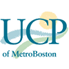 United Cerebral Palsy of MetroBoston