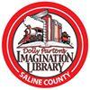 Imagination Library of Saline County, Arkansas