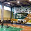 Druvas Sporta Nams