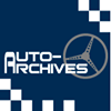Auto-Archives Library