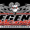 Legend Racing Ent.