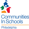 Communities In Schools of Philadelphia