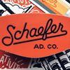 Schaefer Advertising Co.