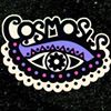 Cosmosis Festival